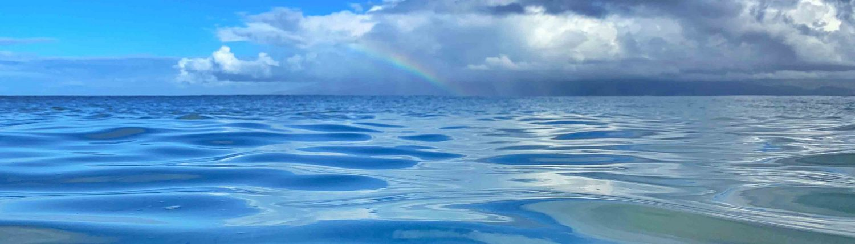 Maui Rainbow Vacation Adventures